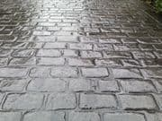 Pattern Imprinted Concrete Sealer - High Solid Gloss (20Ltr)